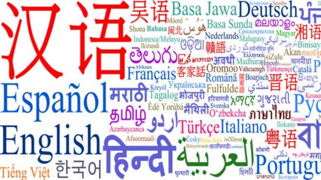 idiomas-extinción (1)