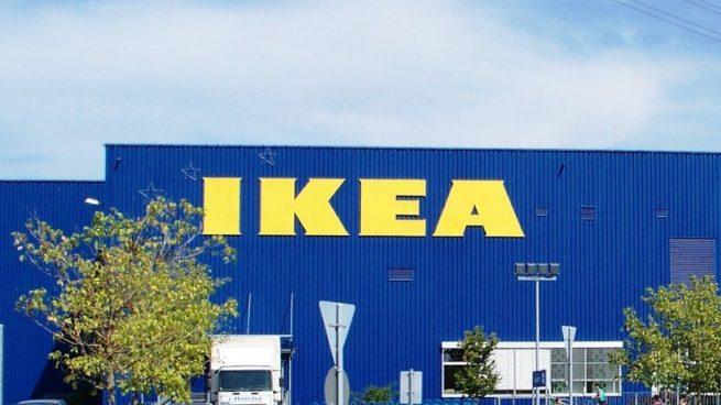 Horario de Ikea esta Semana Santa 2021