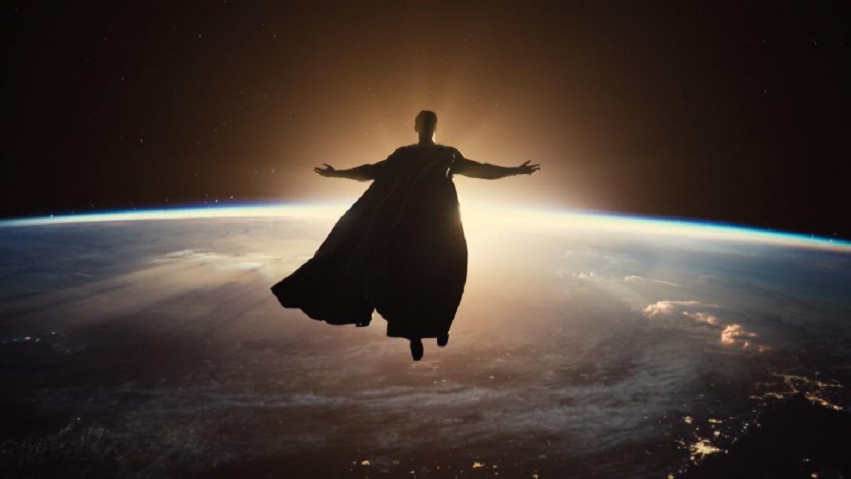 'La Liga de la Justicia de Zack Snyder', película para Domingo de Resurrección (Warner Bros-HBO)