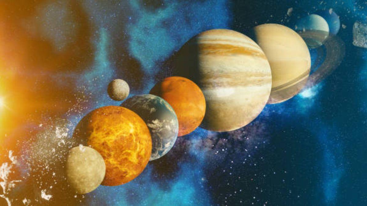 La misión de la NASA que permitirá descubrir nuevos planetas