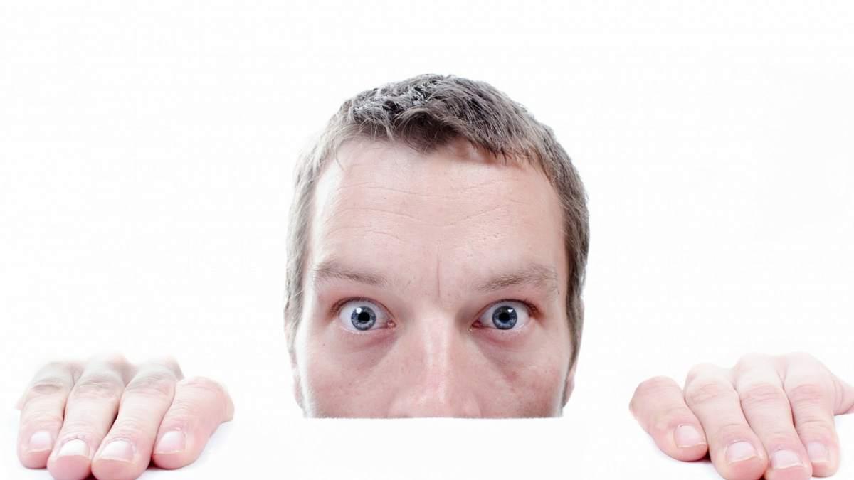 Cómo mitigar los ojos irritados