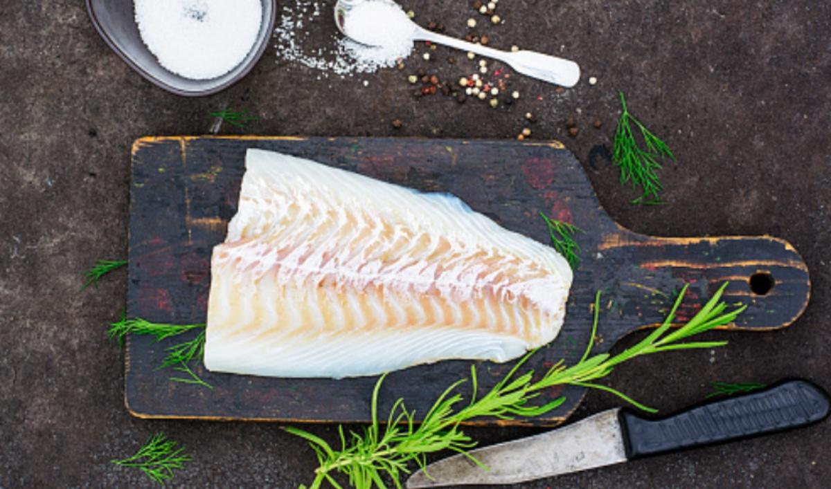 Las 5 recetas con bacalao perfectas para este viernes Santo