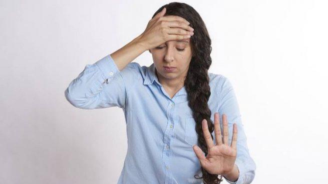 Las pautas para reducir el dolor de cabeza tensional