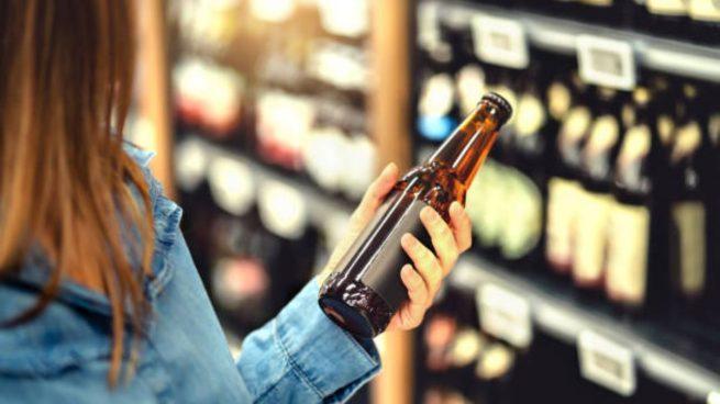 mejores cervezas según OCU