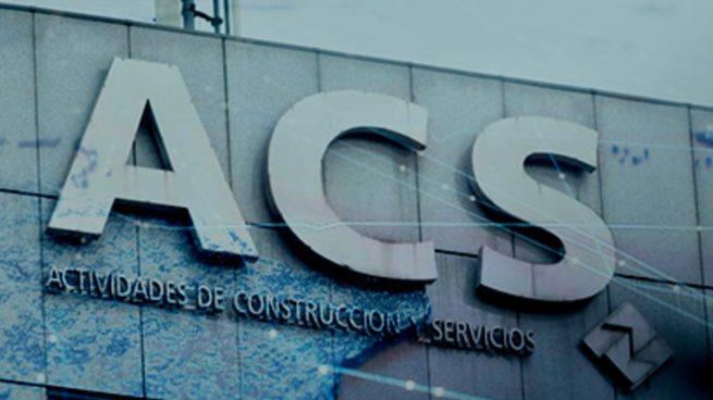 ACS se adjudica la construcción de un hospital en Washington por 315 millones de euros