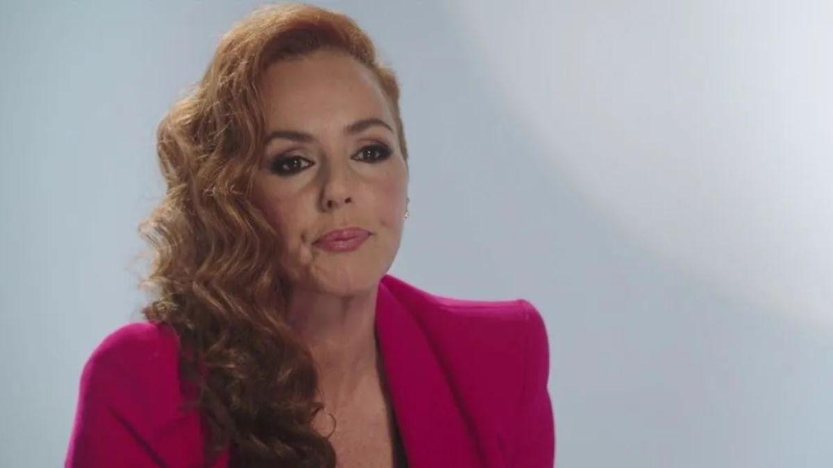 Cómo ver los episodios de la docu-serie sobre Rocío Carrasco en Telecinco y Mitele Plus / Foto: Telecinco.es