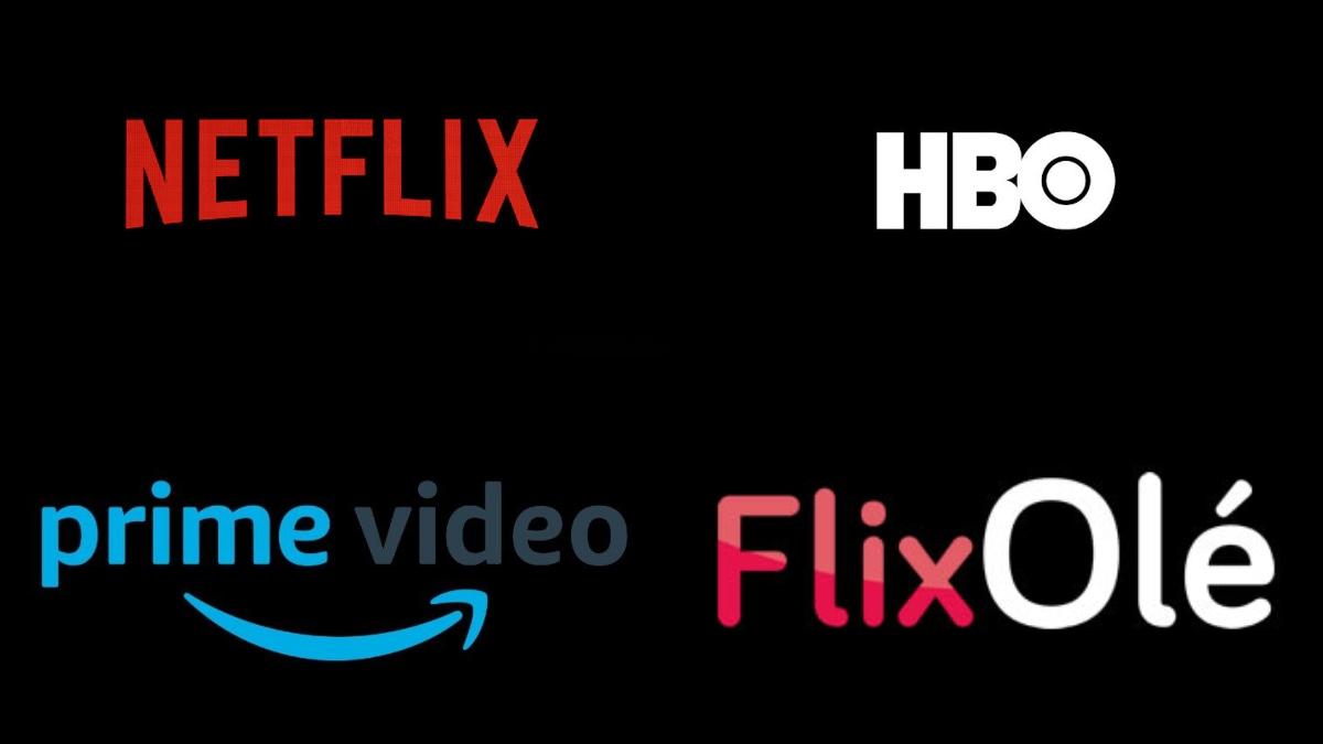 Plataformas de streaming, ¿cuál debes elegir_