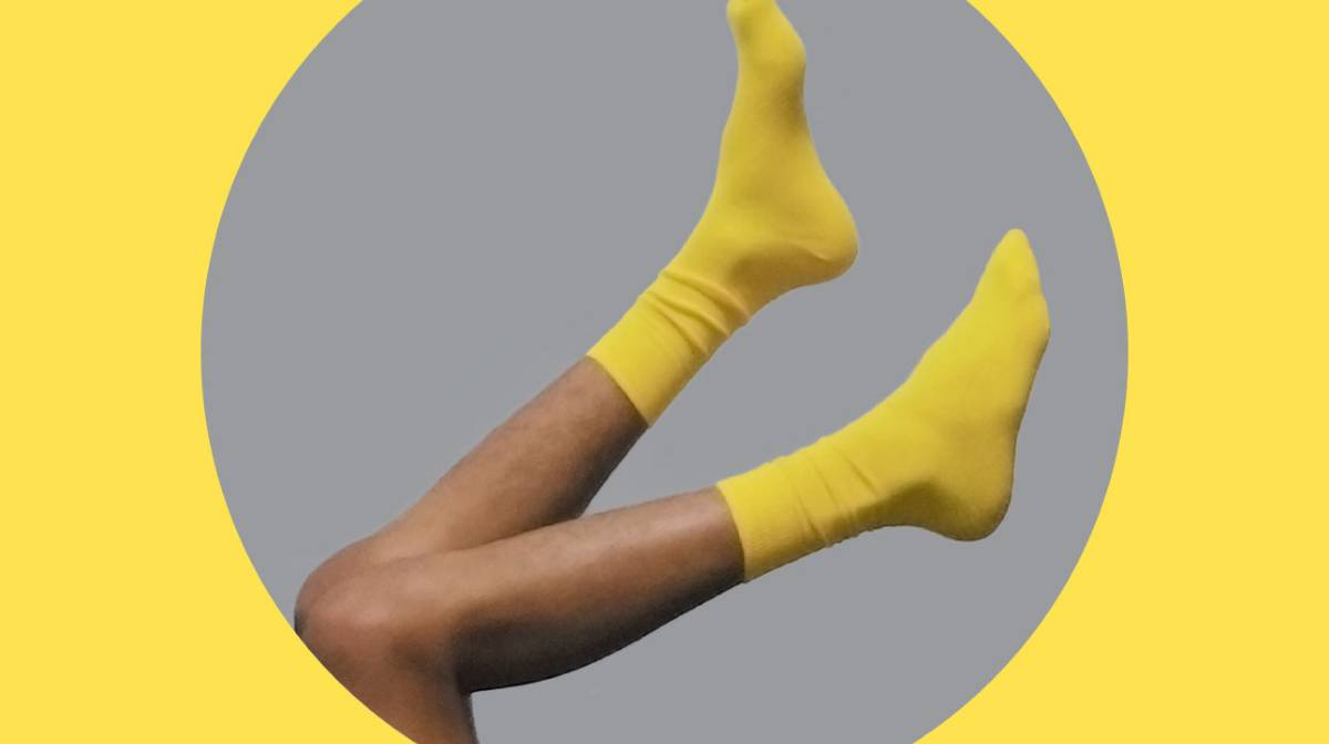 Los pies fríos y la salud