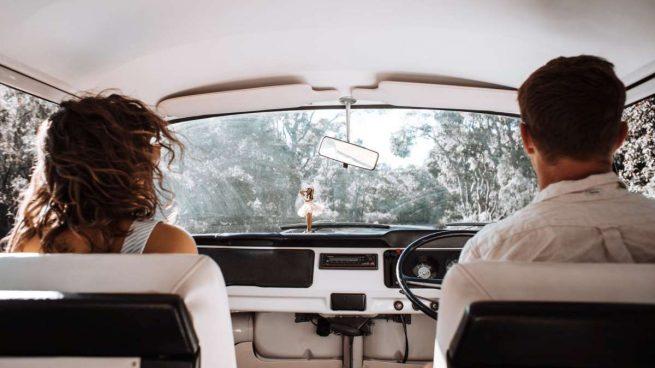 ambientador para el coche