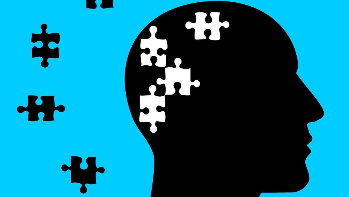 Tipos de memoria sensorial