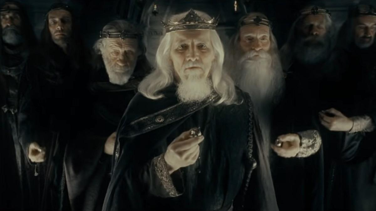 'El señor de los anillos' tiene una versión soviética (New Line Cinema)