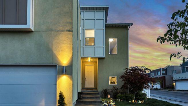 Base de Datos de Morosidad Inmobiliaria: la herramienta que te ayuda a buscar al inquilino ideal