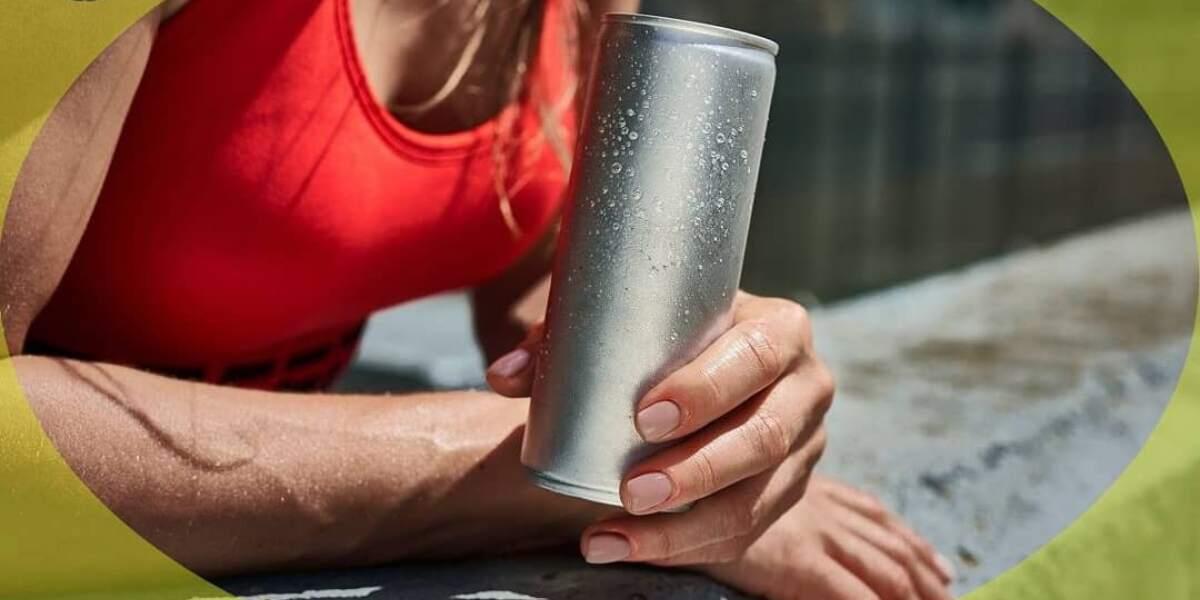 Las bebidas energizantes y sus efectos el corazón_ (1)