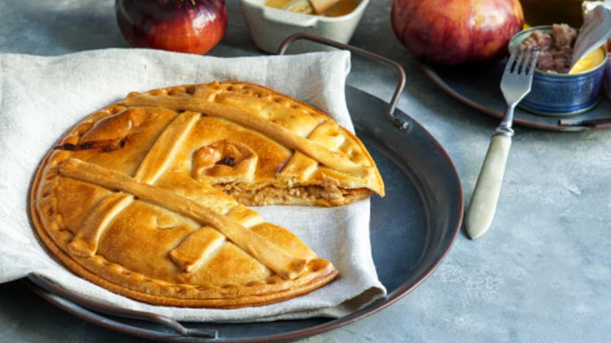 Las 5 mejores recetas de empanada para celebrar su día mundial