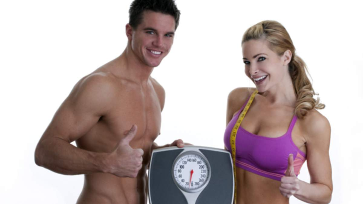 Consejos para una dieta de vientre plano