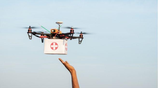 drones-coronavirus