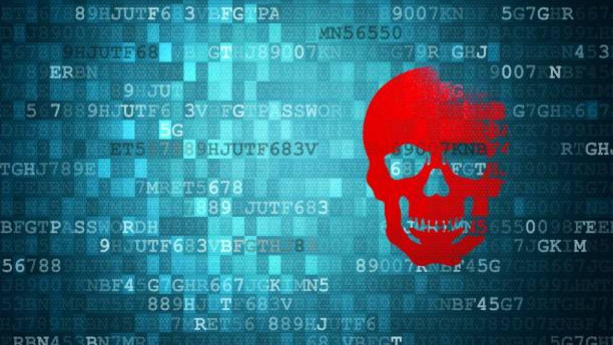 Una aplicación de Android descargada por canales no oficiales tiene malware
