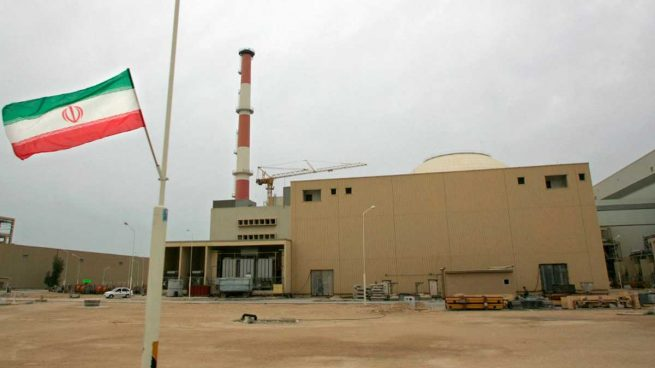 central-nuclear-natanz-iran
