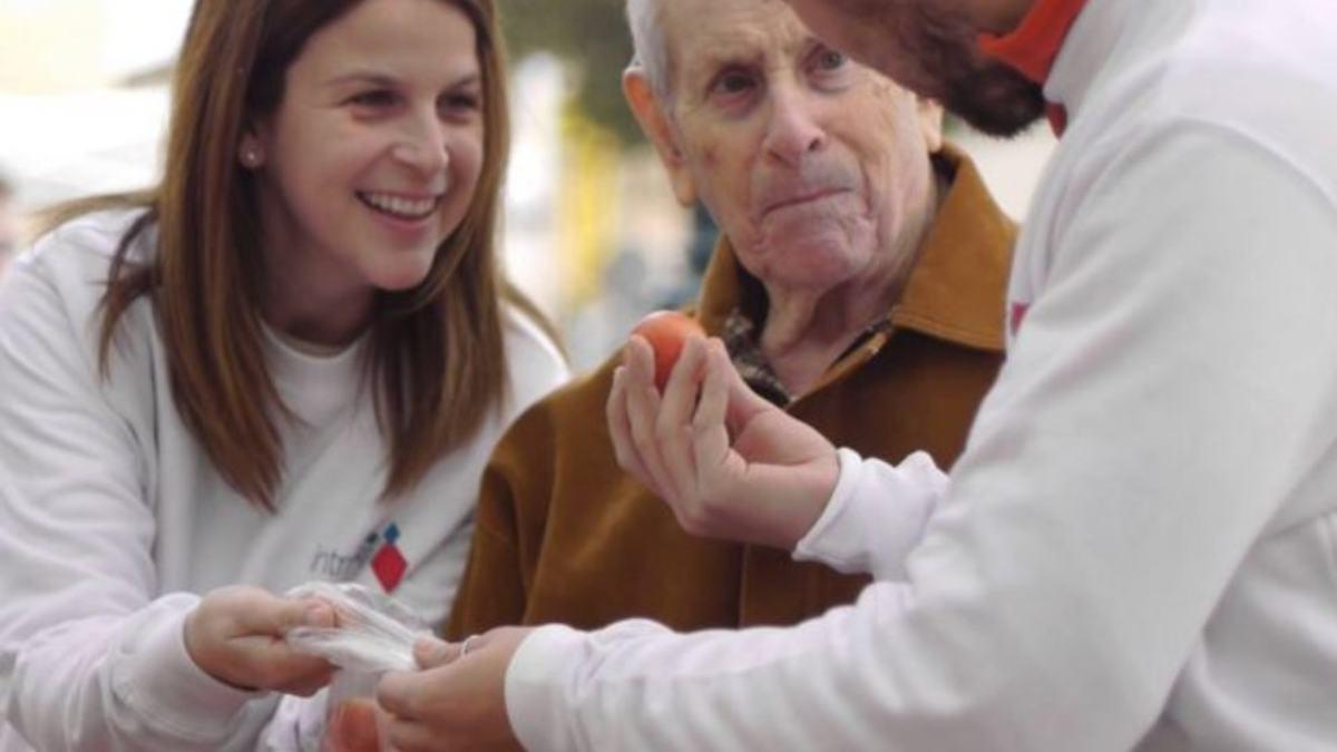 Día Mundial del Parkinson 2021, cifras y datos que explican esta enfermedad