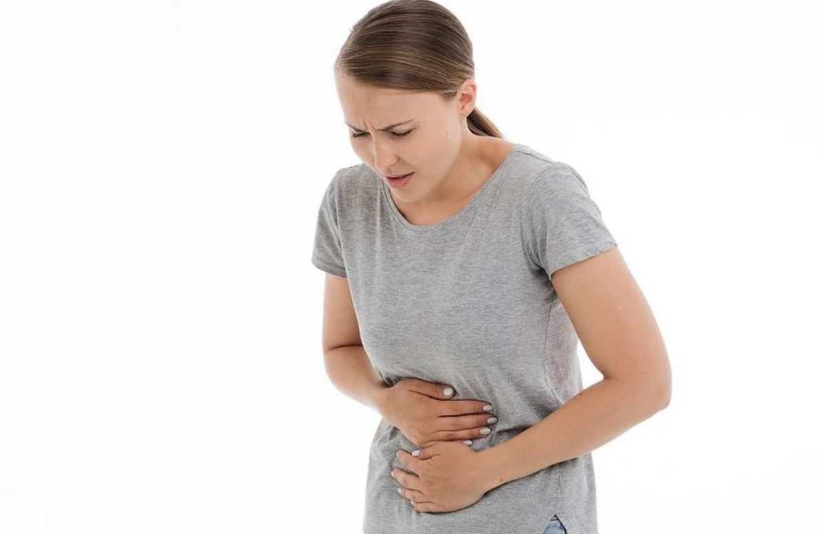 Descubre algunas diferencias entre las náuseas y los vómitos