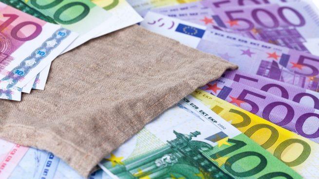 ¿Cuánto tiempo tarda Hacienda en devolver el dinero de la declaración de la Renta 2020?