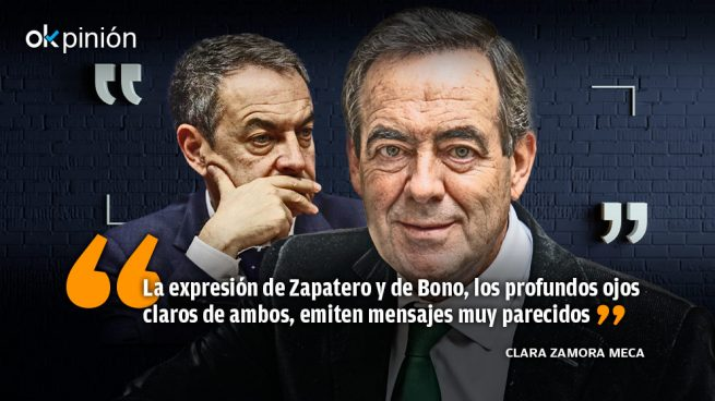 Las banderillas de José Bono