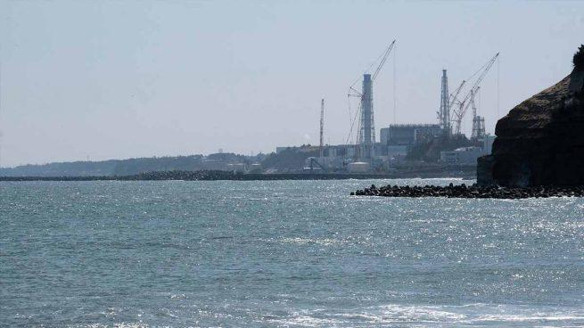 Japón verterá al mar más de un millón de toneladas de agua de Fukushima