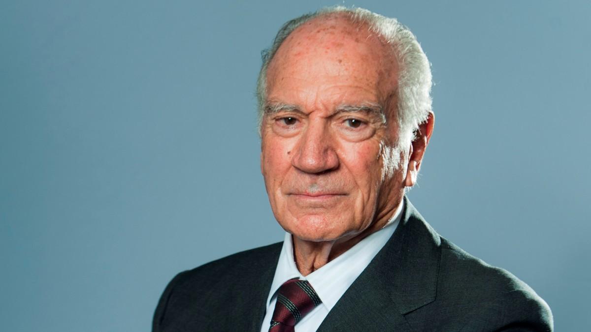 Mariano Puig Planas (1)