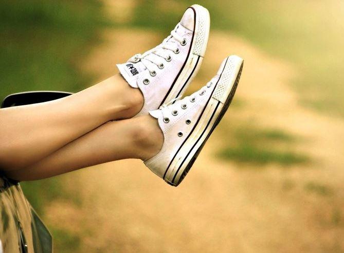 ¿Cómo adelgazar las piernas de forma sencilla?