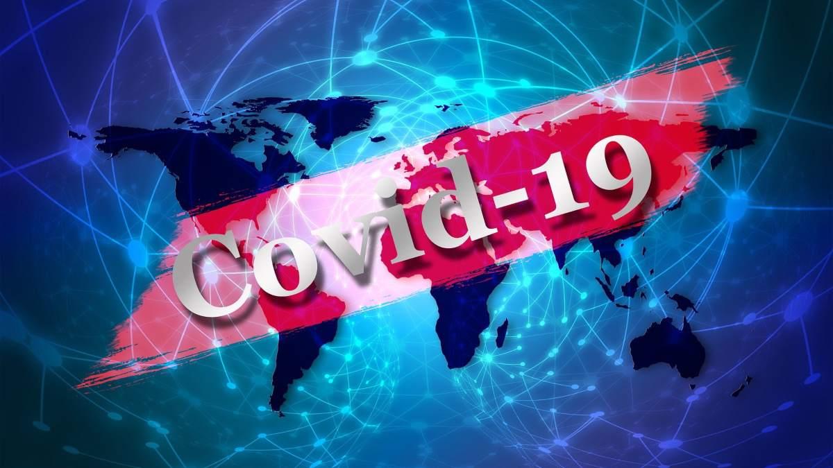 Coronavirus, la inmunidad colectiva tardará unos 5 años, según expertos