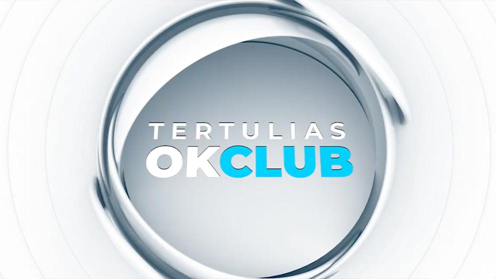 Nueva Tertulia OKCLUB para socios: todas las claves del saqueo fiscal en Madrid que preparan Sánchez e Iglesias.