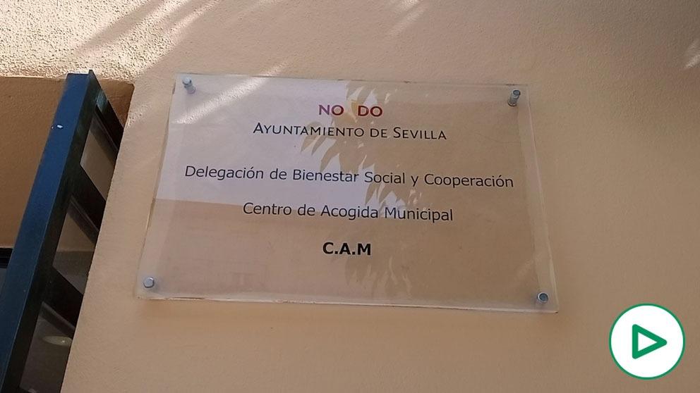Cuatro centros de acogida en apenas 300 metros, foco de conflicto en La Macarena.