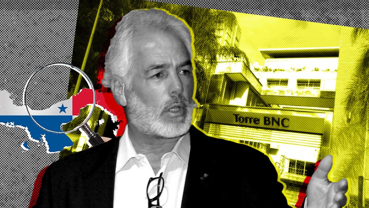El consejero de Trabajo de la Embajada de España en Venezuela, Francisco Armas.