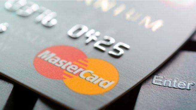 Mastercard adquiere la empresa especializada en verificación de identidad Ekata por 706 millones