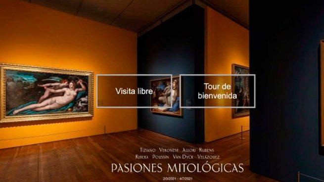pasiones-mitologicas-museo-del-prado