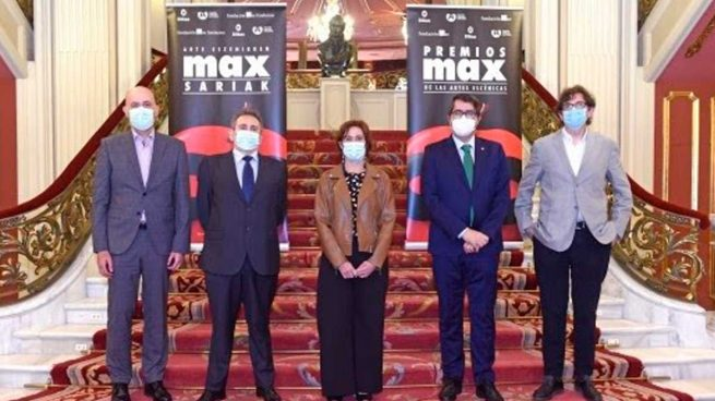 premios-max-teatro-arriaga-bilbao