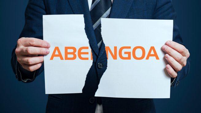 Abengoa descarta una tercera oferta por Abenewco1: los Amodio y Terramar se disputarán la compañía