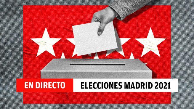 directo-elecciones-madrid-1