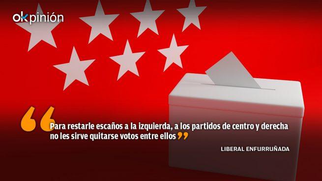 opinion-liberal-enfurrunada-interior (5)
