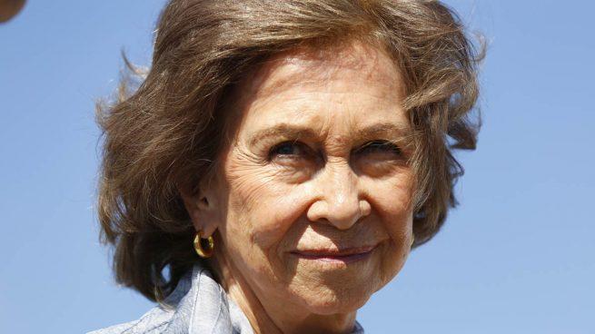 'La última Reina', un nuevo retrato de Doña Sofía: vegetariana, adelantada a su tiempo y educada para reinar