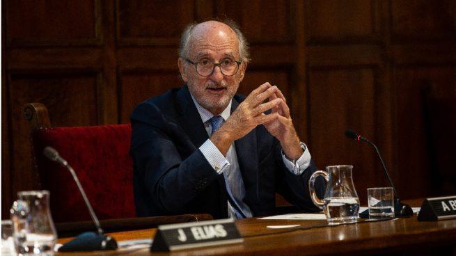 El consejo de Repsol muestra su apoyo a Antonio Brufau por el caso Villarejo