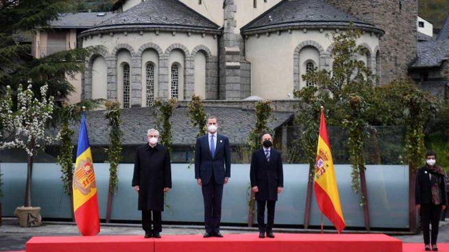cumbre-iberoamericana-covid-america-latina