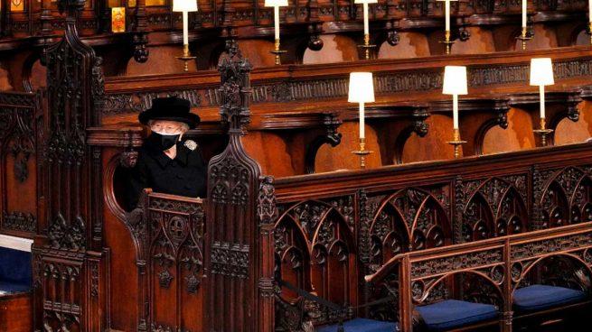 isabel-II-cumpleaños-funeral-duque-edimburgo-muerte