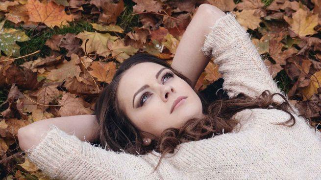 Los mejores trucos para superar la astenia otoñal