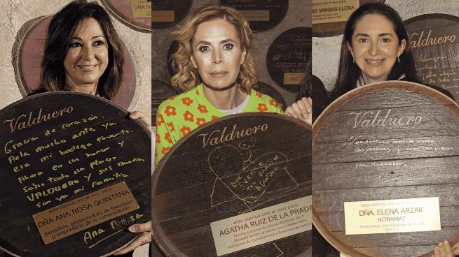 Membresía La Tenada de Valduero: un exclusivo regalo para el Día de la Madre
