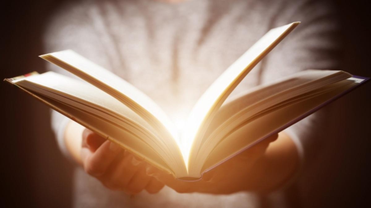 Novelas históricas para el Día del Libro