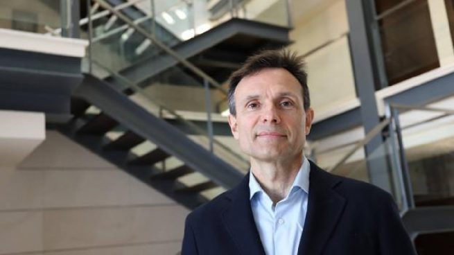 Bionline cierra una ronda de financiación de 500.000 euros