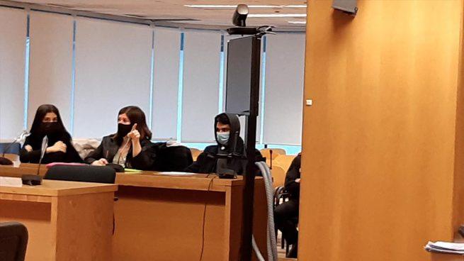 El hermano del 'caníbal de Ventas' dice que no tomaba la medicación para la psicosis que sufría