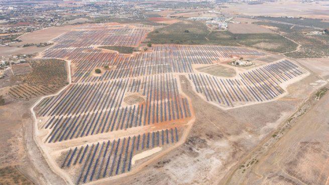 Opdenergy suspende su salida a bolsa y hace saltar las alarmas en las renovables