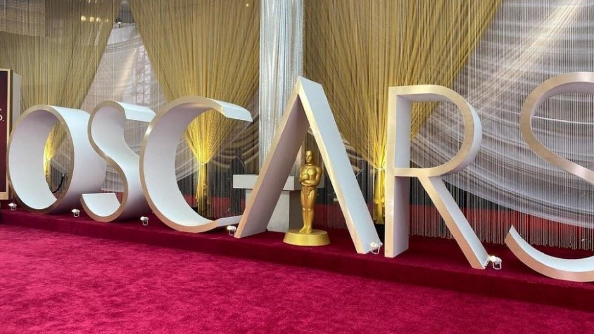 Llegan los Premios Oscar
